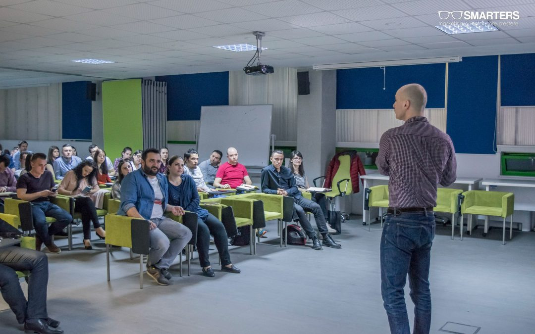 7 semne că nu ești pregătit să devii antreprenor