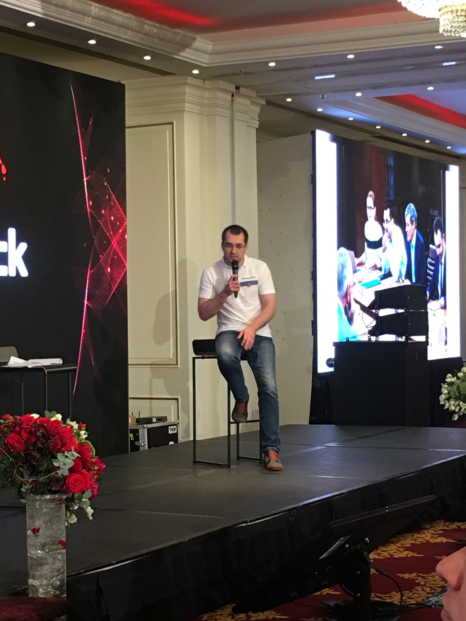 Vlad-VOiculescu-Webstock-2018