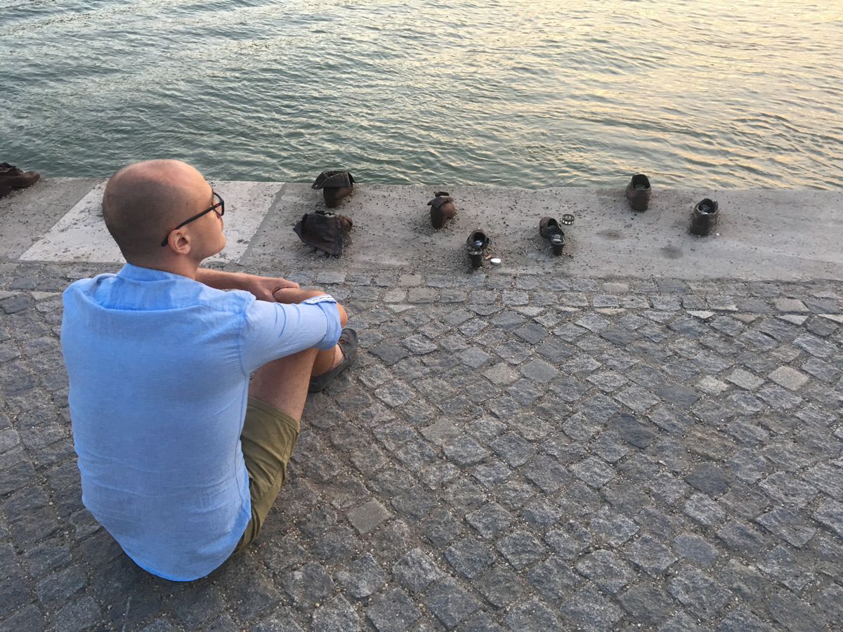 Malul-Dunarii-Budapesta---De-vizitat