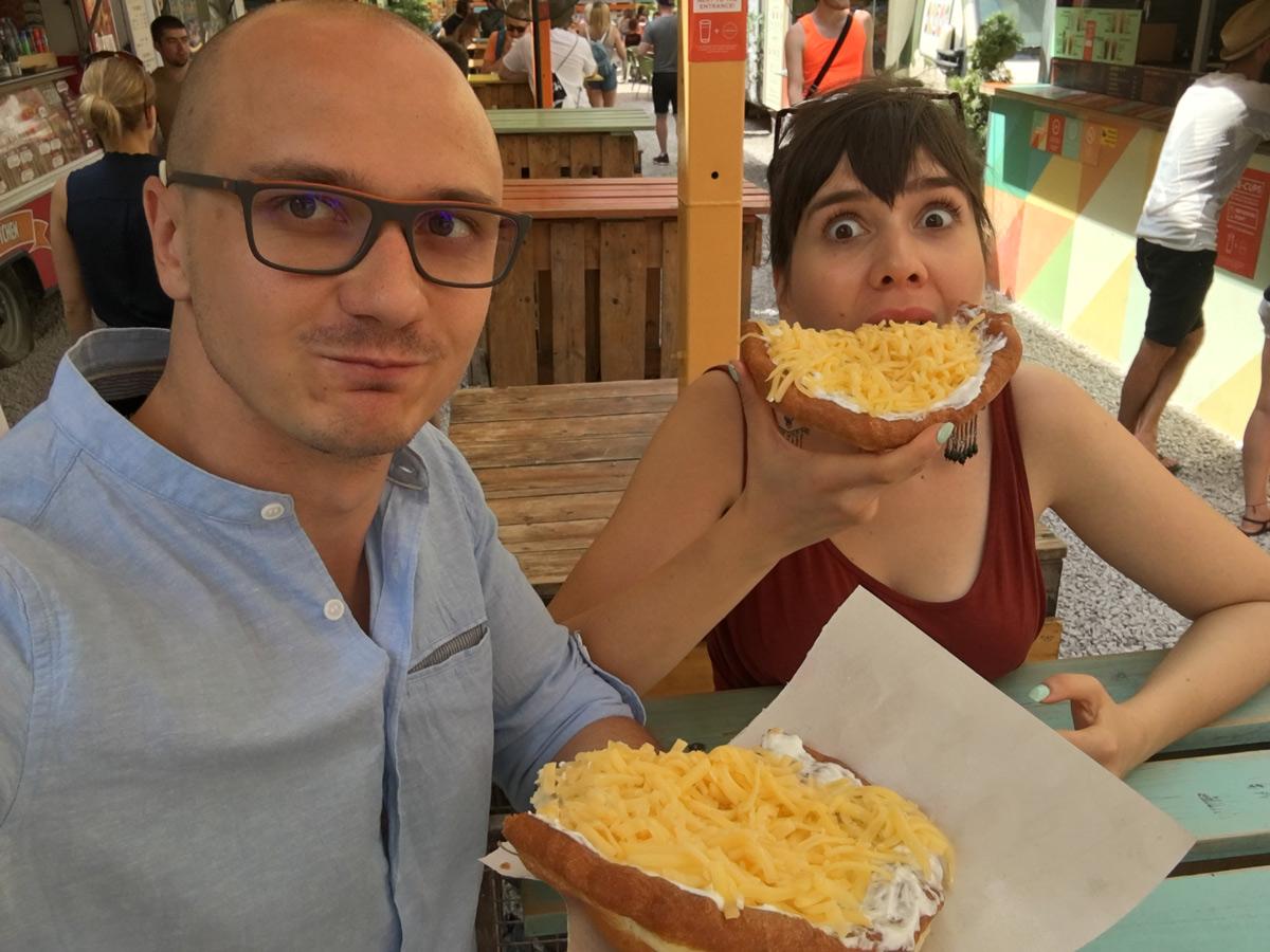 Street-Food-Karavan-de-vizitat-Budapesta