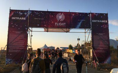 E pregătită Timișoara pentru un festival mare?