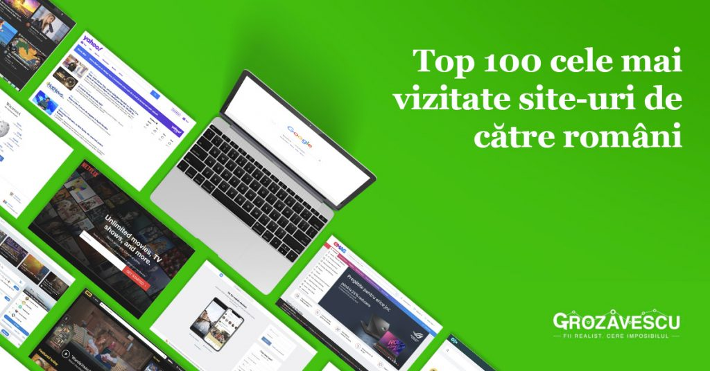 Top 100 site-uri Romania Featured 2.jpg